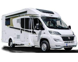 Wohnmobil-mieten-T339_9