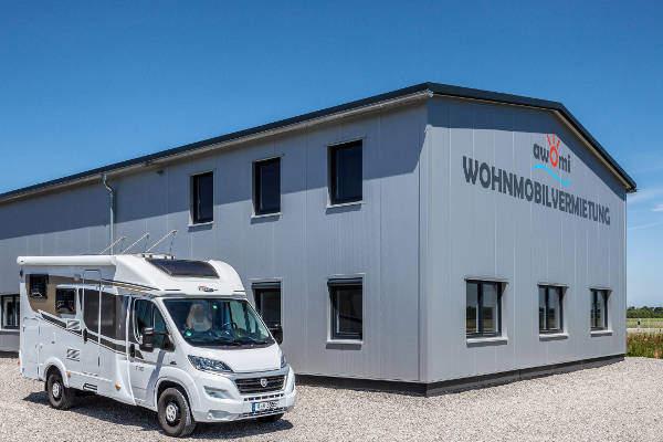 Wohnmobil-mieten-Augsburg-München-AWOMi-5